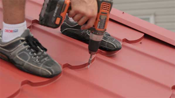 You Need to Hire a Professional Roofing Contractor